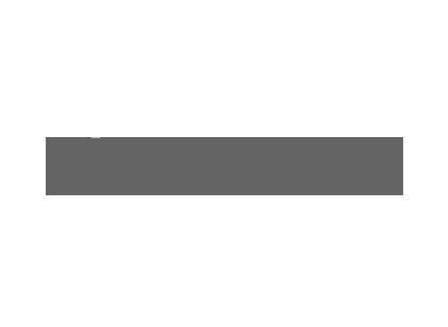 toptime_portfolio