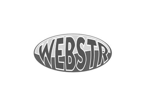 webstr_portfolio