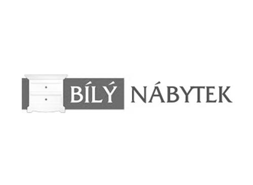 bily_nabytek_portfolio
