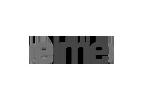 elme_portfolio