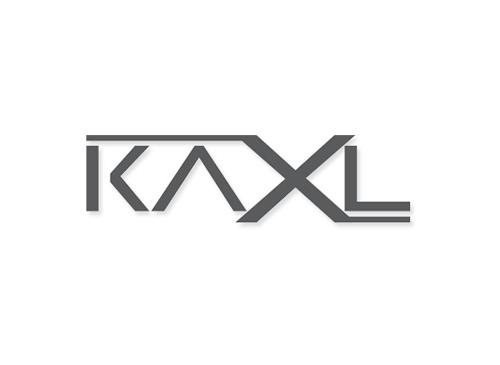 kaxl_portfolio