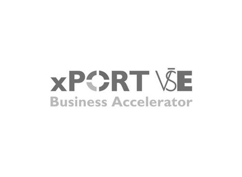 xport_portfolio