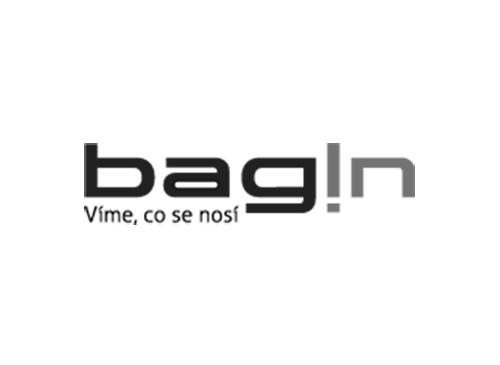 BagIn