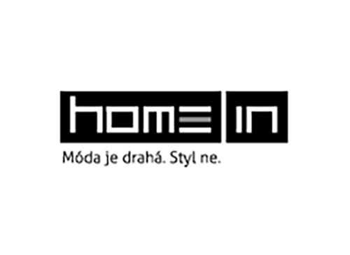 HomeIn