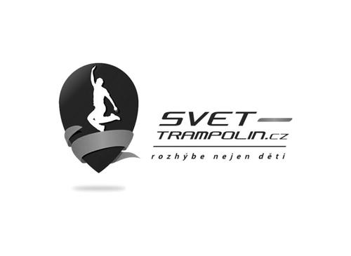 Svet-trampolin.cz